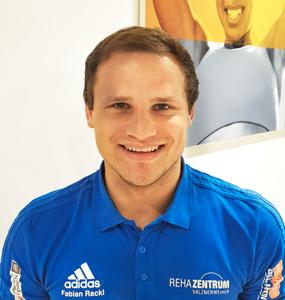 Fabian Rackl